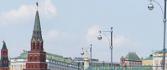 Московский Велопарад 16 июня