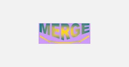 Языковой клуб MERGE