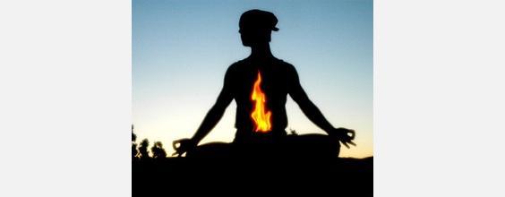"""Семинар """"Очищение для Просветления"""" - шаткармы, очистительные практики йоги."""