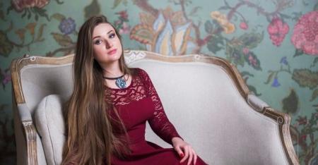 Интересные фотопрогулки и фотосессии в Москве