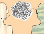 Клуб психологии на английском