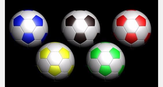 Мини футбол по ВТОРНИКАМ в СК Олимпийский с 19:00 до 21:00