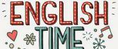 English Life-hacks