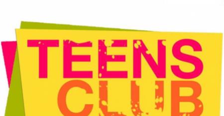 CherryPie Club