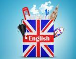 Английский клуб по пятницам