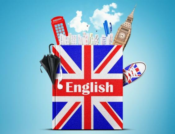 Английский клуб в понедельник