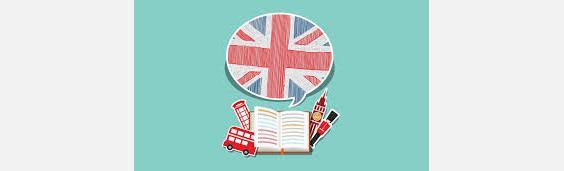 Английский клуб для начинающих