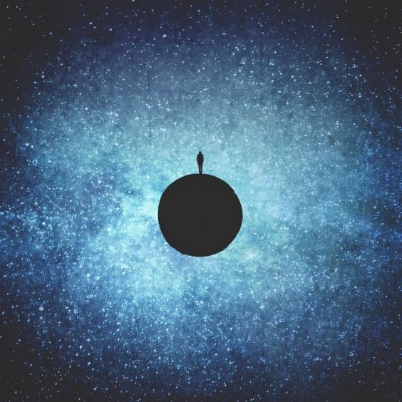 Непонятное одиночество (психологическая мастерская)