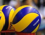Волейбол, Мужская команда по понедельникам, м. КОЖУХОВСКАЯ