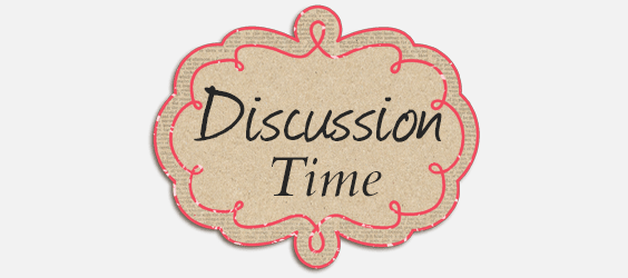 Дискуссия  на английском с Kate ONLINE