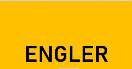 ENGLER English Speaking Club