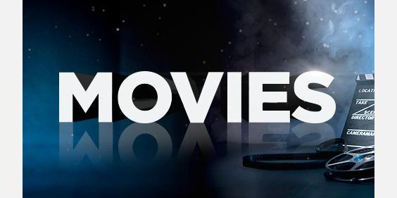 English Movie Club Online