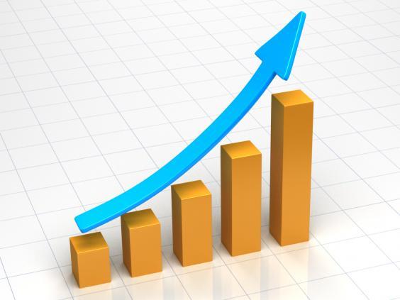 Бизнес встреча. Брейн сторм. Создание сайтов для бизнеса. Продвижение и  безопасность сайта.