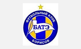 Матчи ФК БАТЭ