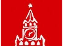 Лучший город Земли. Экскурсии по Москве