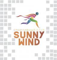 SUNNY WIND sport club