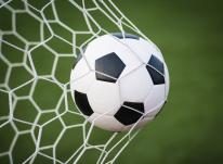 Детский  футбольный  цент  развития