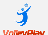 Школа волейбола VolleyPlay