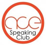 Speaking Club of American Club of Education