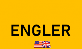 ENGLER English Speaking Club