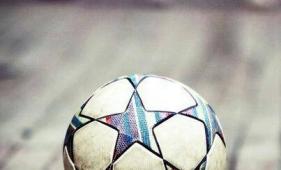 Мини-футбол на Талалихина