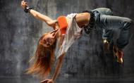 dance_big