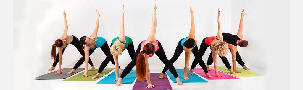 Одежда для йоги фитнеса комбинезон