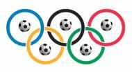Логотип футбол2