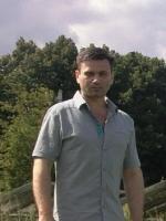 Сергей Карпычев