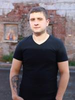 Александр Махов