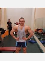 Владислав Рунков