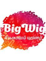 Bigwig Club