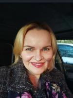 Диана Велесова